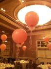 ballet balloon 3